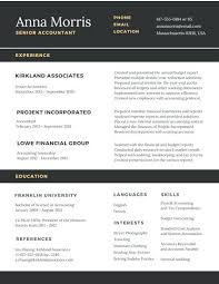 resume template website resume template website college sle for designer