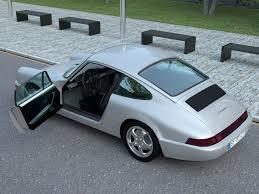 1990 porsche 911 porsche 911 1990 3d model sport porsche 3ds max fbx c4d obj ar vr