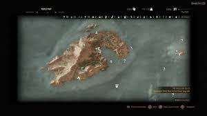 Where To Buy Maps Scavanger Hunt Bear Witcher Gear Guide The Witcher 3 Wiki