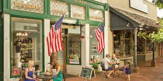 Must Watch 30 Cheap Small by Best Mountain Towns In America Small Mountain Towns