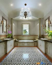 amazing bathroom ideas amazing bathrooms ideas