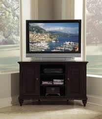 Corner Tv Cabinet For Flat Screens Flexible Tv Stand Flexible Tv Stand Suppliers And Manufacturers