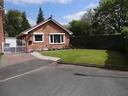 property for sale in trentham stoke on trent mouseprice