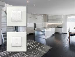 hue compatible light switch hue compatible light switches coming this year 2018