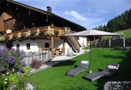 Bauernhaus Trueferhof Ferienwohnungen In Ehrwald Tiroler Zugspitz Arena