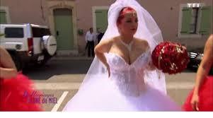 quatre mariages pour une lune de miel replay quatre mariages pour une lune de miel du 01 06 2017 en replay
