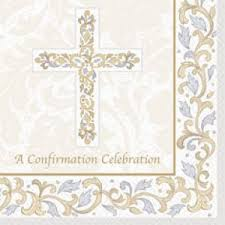 confirmation party supplies all party supplies wedding birthday supplies costumes for