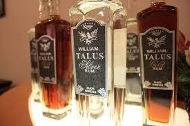 spirit halloween san antonio new hooch edwards ridge distillery adds fine rum to sa u0027s spirit