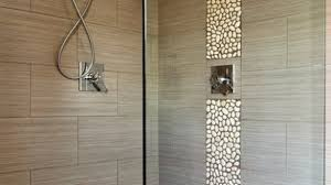 best 25 modern shower ideas marvelous 30 contemporary shower ideas freshome in modern bathroom