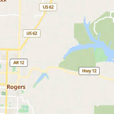 me a map of arkansas rogers garage sales yard sales estate sales by map rogers ar
