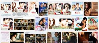 film ayat ayat cinta 1 sinopsis smartmag download film ayat ayat cinta 2008 full movie
