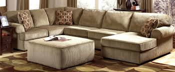 Couch With Slipcover Articles With Sectional Couches Chaise Lounge Tag Exciting