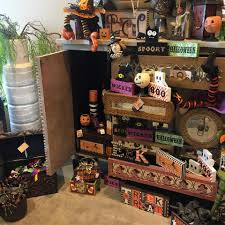Home Decor Overland Park Ks Featherstone Home Accents Home Facebook