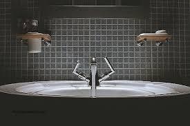 bathroom sink faucet beautiful water pressure in bathroom sink is