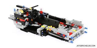porsche 911 drivetrain review lego 42056 technic porsche 911 gt3 rs