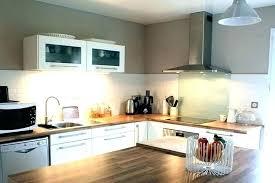 credence cuisine originale credence de cuisine originale credence de cuisine originale credence
