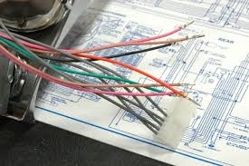 car harness wire gauge diagram wiring diagrams for diy car repairs