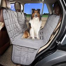 54 best dog car travel accessories images on pinterest travel