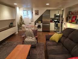 basement apartments for rent in salt lake city utah basement ideas