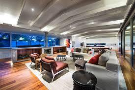 Modern Living Room Design Ideas To Upgrade Your Quality Of - Modern house interior design photos