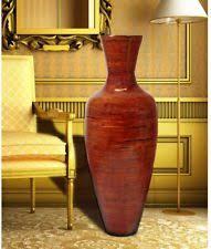 Large Decorative Floor Vases Large Floor Vase Ebay