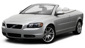 amazon com 2008 saab 9 3 reviews images and specs vehicles