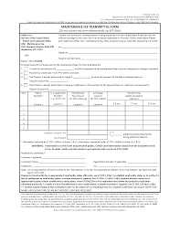 mpep transmittal form sample 2 printable rental agreement sample