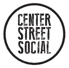 bacardi oakheart logo center street social shelton ct home