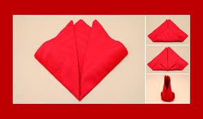 Servietten Falten Tischdeko Esszimmer Servietten Falten Mit Muster Speyeder Net U003d Verschiedene Ideen