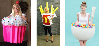 easy costumes 15 cheap easy costumes 2016 modern