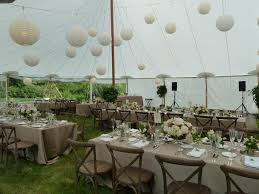 a late june wedding capers catering