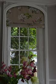 23 best images about window coverings on pinterest home office