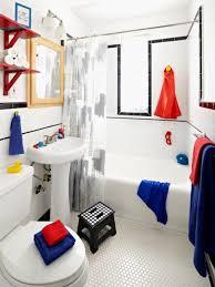 bathroom ideas for boys and bathroom design magnificent bath sets children bathroom