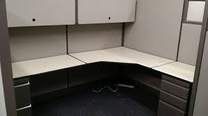 Herman Miller Reception Desk Herman Miller Ao2 Cubicles Used Office Furniture Dallas New Office