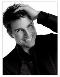 New Hairstyle Mens by New Hairstyles Mens Plus Tom Cruise Hairstyle U2013 All In Men Haicuts
