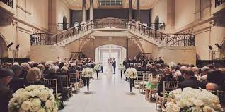 wedding venues in cincinnati cincinnati museum weddings get prices for wedding venues in oh