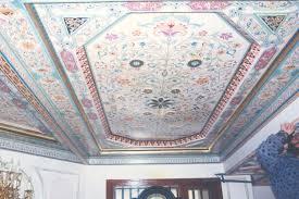 Decoration De Faux Plafond En Platre En Tunisie by Indogate Com Faux Plafond Chambre A Coucher Tunisie