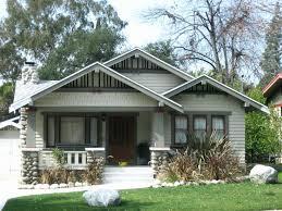 craftsman style ranch home plans 58 unique craftsman ranch home plans house floor plans house