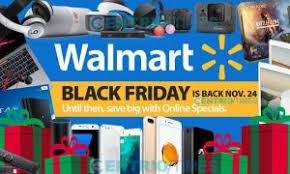 best black friday deals online best black friday 2016 deals online walmart staples j c penny