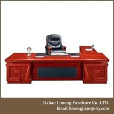 used office desk for sale executive office table china executive office table design used