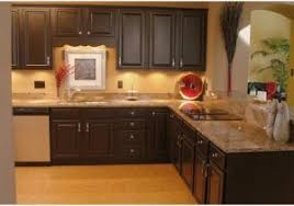 Looking For Kitchen Cabinets Small Cabinets For Kitchen Modern Looks Ash Wood Kitchen