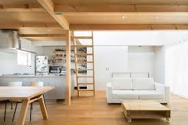 industrial house in chiba japan by yuji kimura