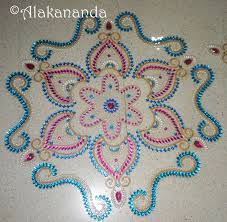 45 kolam designs for festivals 45 best rangoli images on pinterest embroidery peacock and peacocks