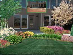 Pool Design App Design Backyard Interactive Images With Fabulous Backyard Pool
