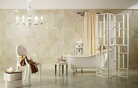 athena ceramic tile lea ceramiche portsmouth quality flooring