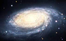 via lattea web una forza misteriosa spazza via le stelle dalla nostra galassia