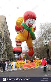 thanksgiving day parade 2014 88th macy s thanksgiving day parade featuring atmosphere where new