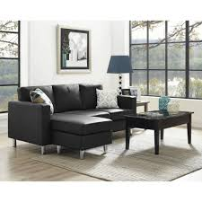Living Spaces Sofa by Sofas Center Smallonal Sofa With Chaise Dorel Living Spaces