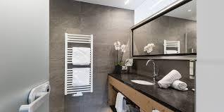 Schlafzimmer Und Badezimmer Kombiniert Zimmer U0026 Suiten Familienzimmer ötztal Appartements ötztal