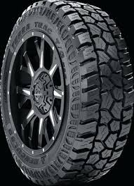 michelin light truck tires outstanding best light truck tires the new t g max from is available